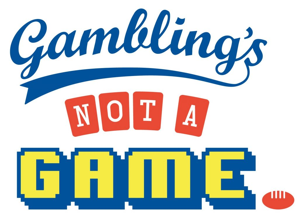 Gamblings-not-a-game-colour