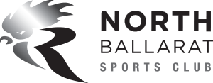 north-ballarat-sports-club-logo