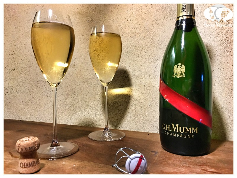 G.H.-Mumm-Grand-Cordon-Rouge-Brut-Champagne-wine-review-bottle-design-France