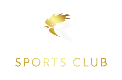 North Ballarat Sports Club | Roosters | North City
